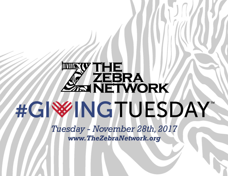 Giving Tuesday 2017 simple.jpg