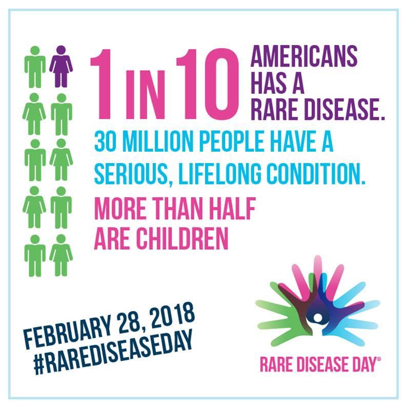 rare-disease-day-2018.jpg