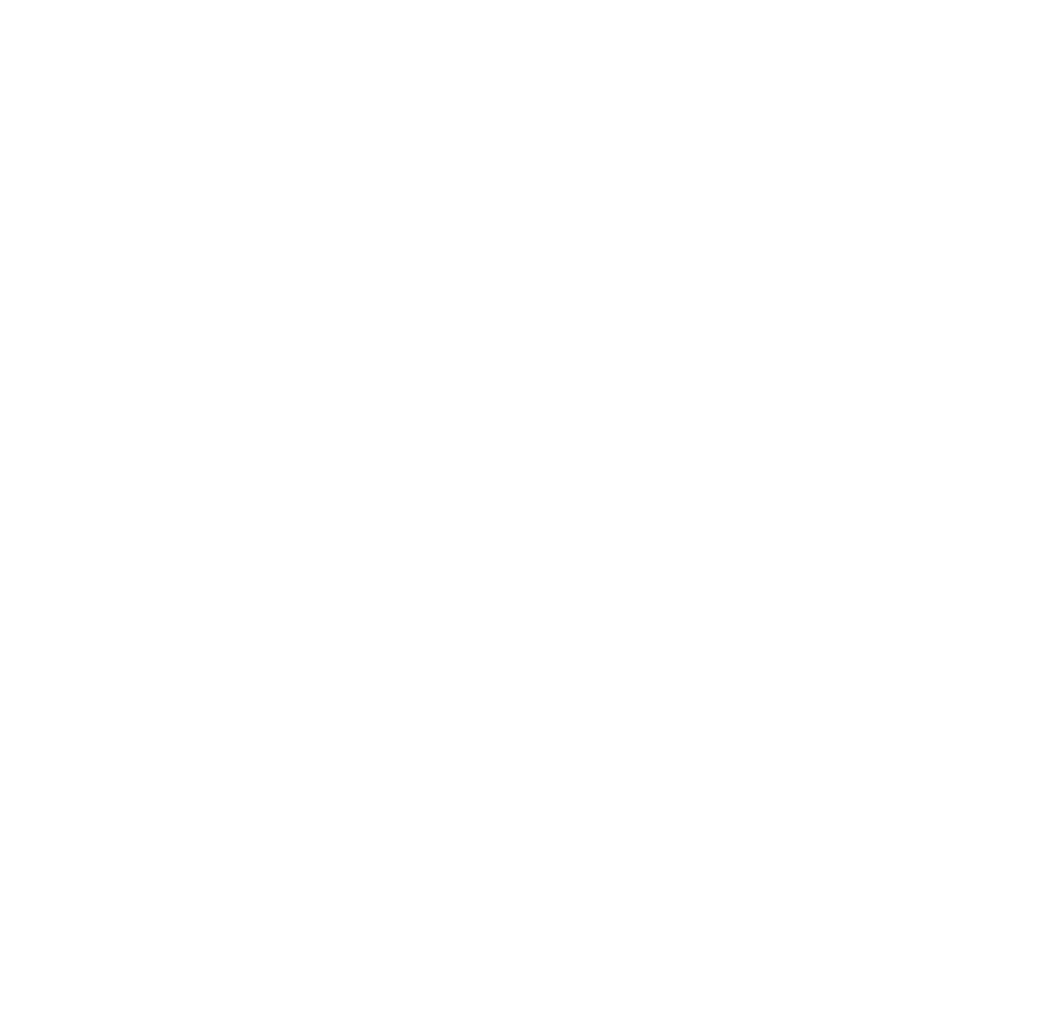 Harvest In the Square