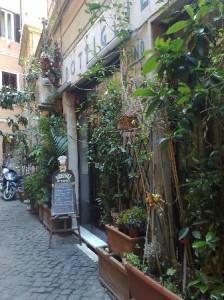 ristorante-da-gino