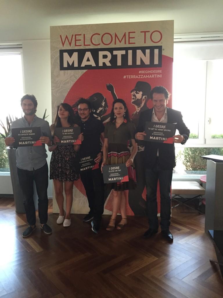 #martini4milano1
