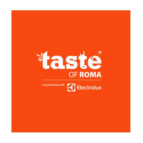 taste-of-roma.jpg