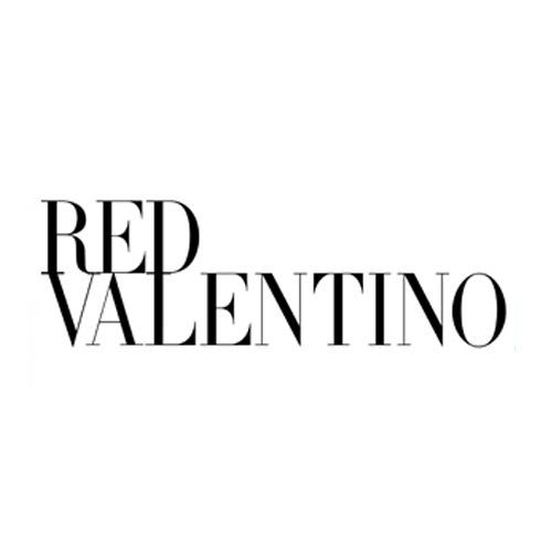 red_valentino.jpg