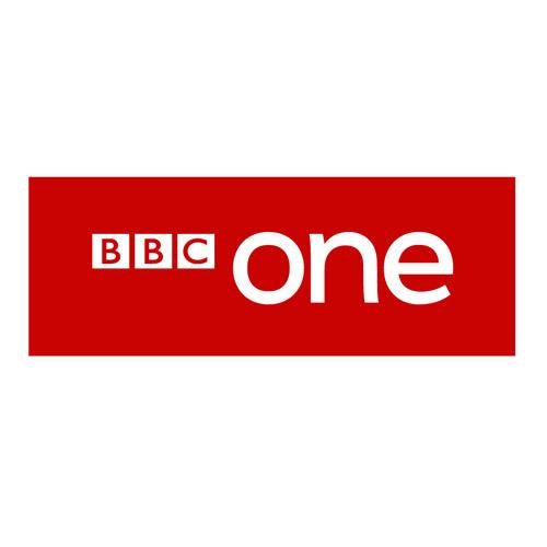 bbc_one.jpg