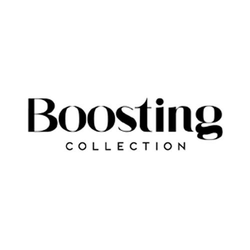 boosting.jpg