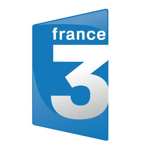 02-france3.jpg