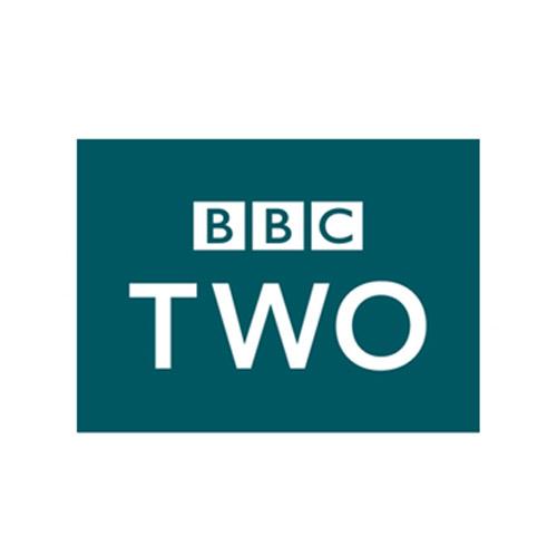 07_bbc_two.jpg