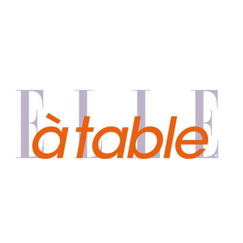 11_elle_a_table.jpg