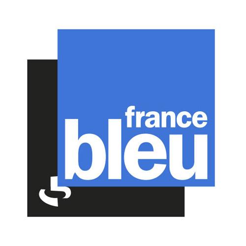 12_france_bleu.jpg