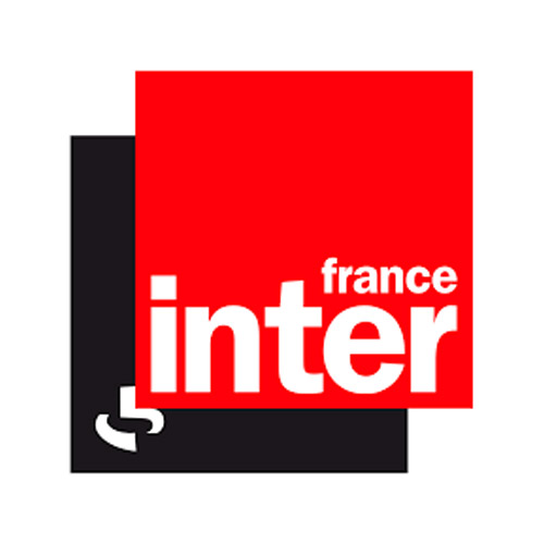 13_france_inter.jpg