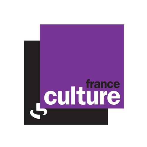14_france_culture.jpg