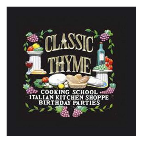 15_thyme_cooking_school.jpg