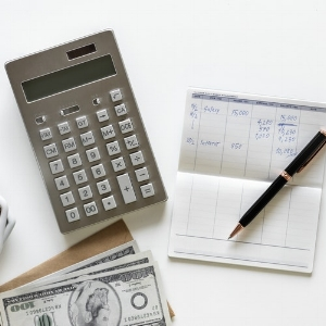 Outsource your Bookkeeping Services