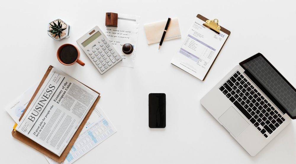 Welcome to Capital CFO - - Bookkeeping for your business- Outsourced CFOs to help with planning- Recruitment and Administrative services