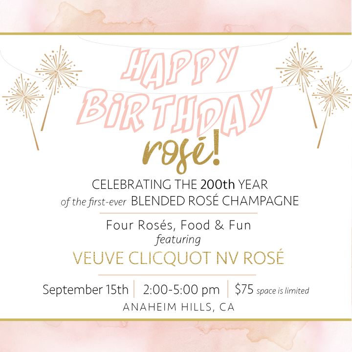 STS_HappyBirthdayRose_Event.png