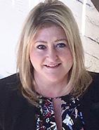 Darla Hysmith