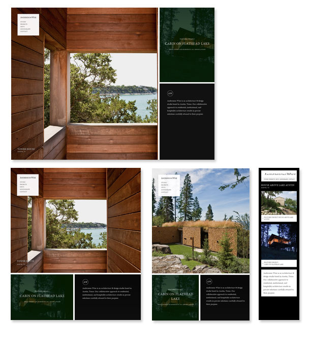 responsive-design-website