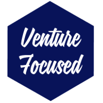 Venture Focused