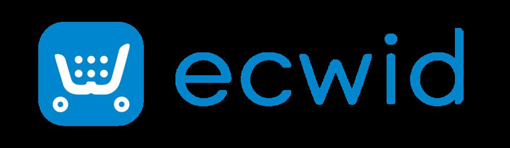 Ecwid_Logo_Blue.png