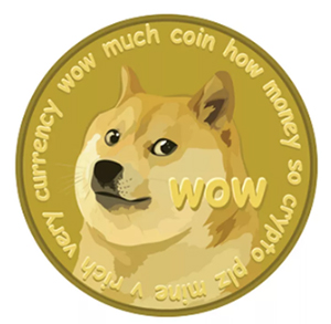 cryptocurrencies-dogecoin.jpg