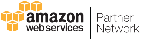 Amazon Web Services Partner