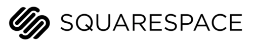 Squarespace Partner