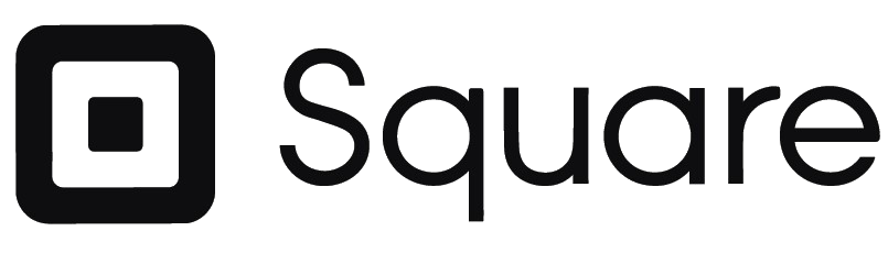 Square Partner