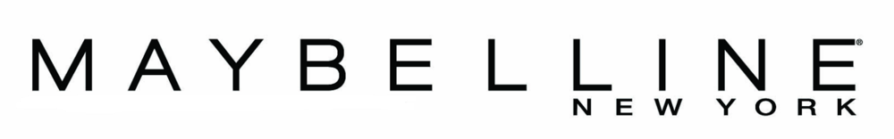 Maybelline_logo_png.png