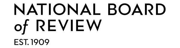 National-Board-of-Review-Logo.png