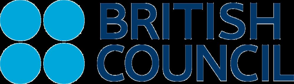 BritishCouncil.png