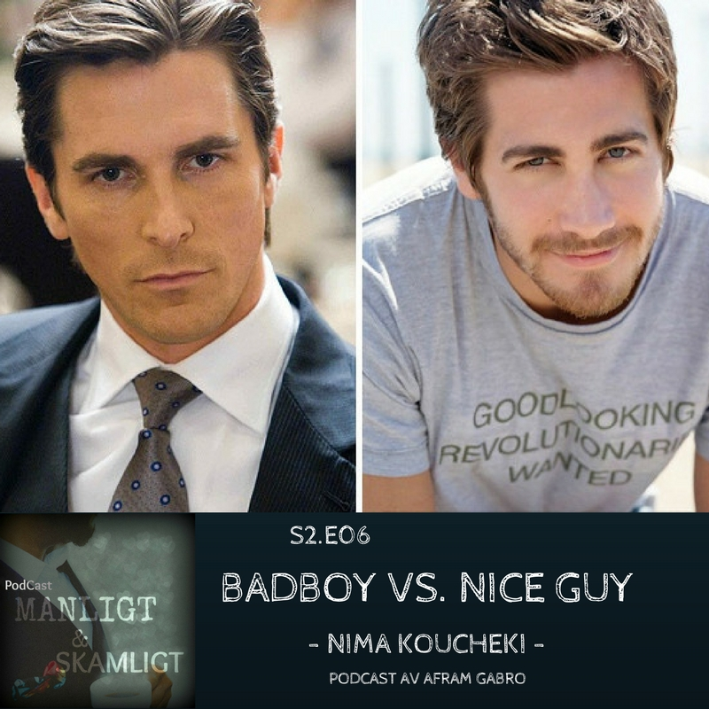 S2.E06 - Badboy vs. Nice Guy.jpg