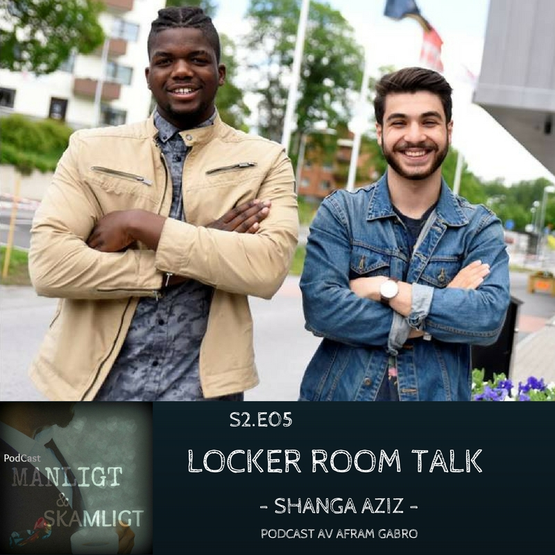 S2.E05 - Idrott - Locker Room Talk.jpg
