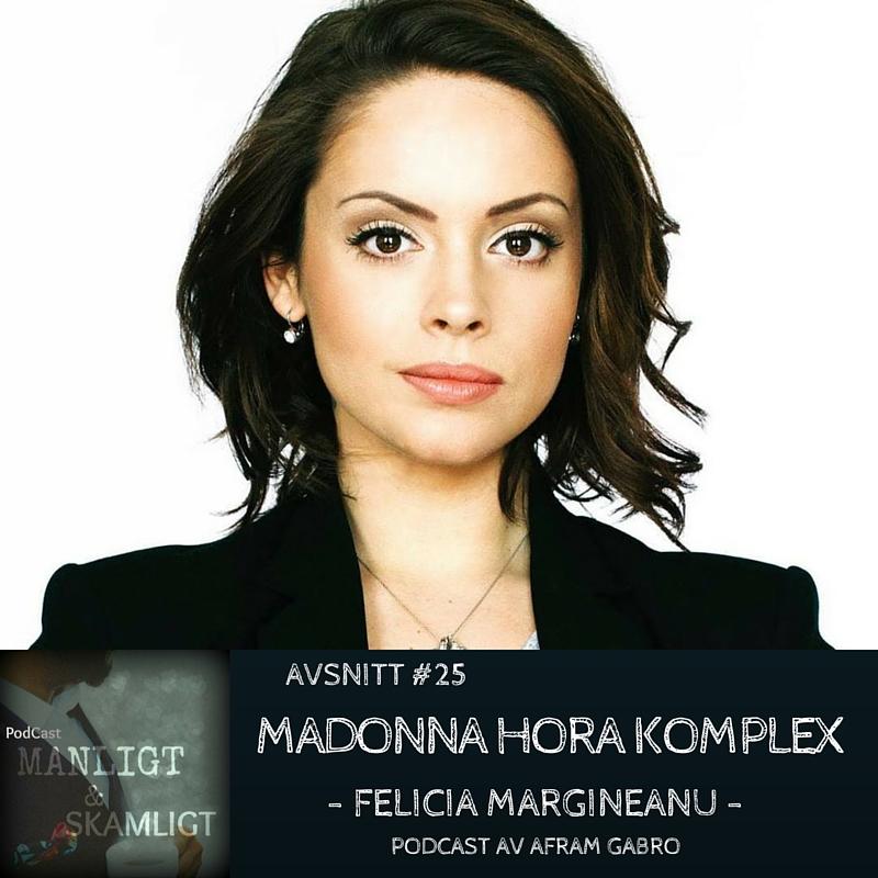 Avsnitt #25 - Madonna Hora Komplex.jpg