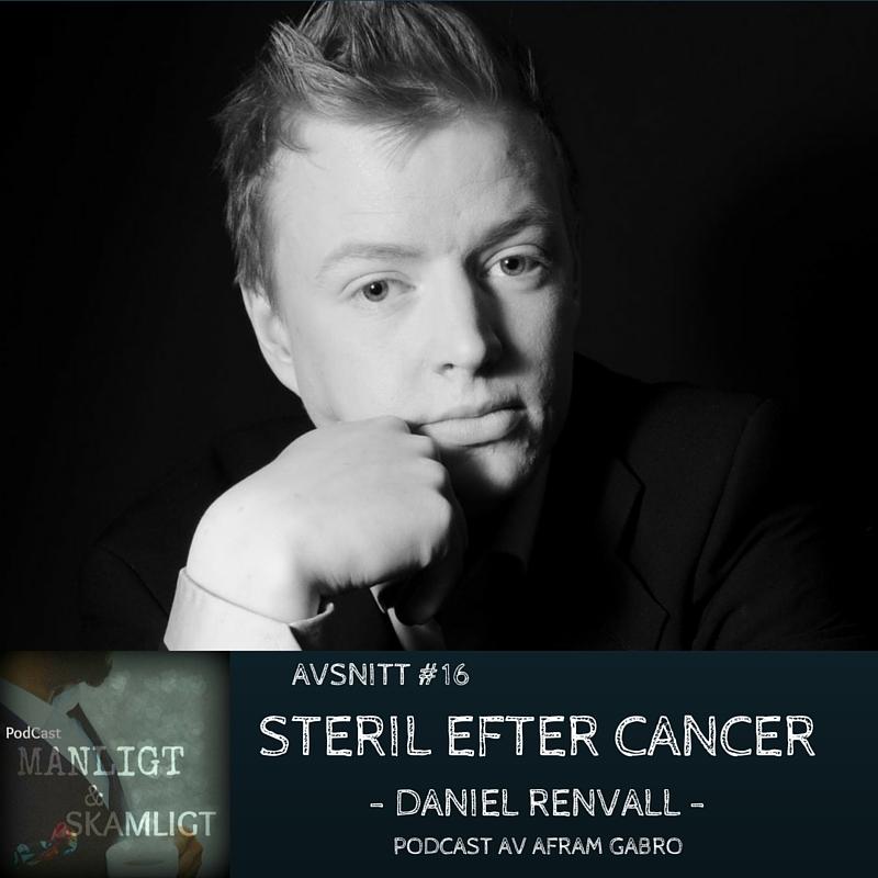 Avsnitt #16 - Steril Efter Cancer.jpg