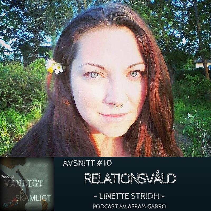 Avsnitt #10 - Relationsvåld.jpg