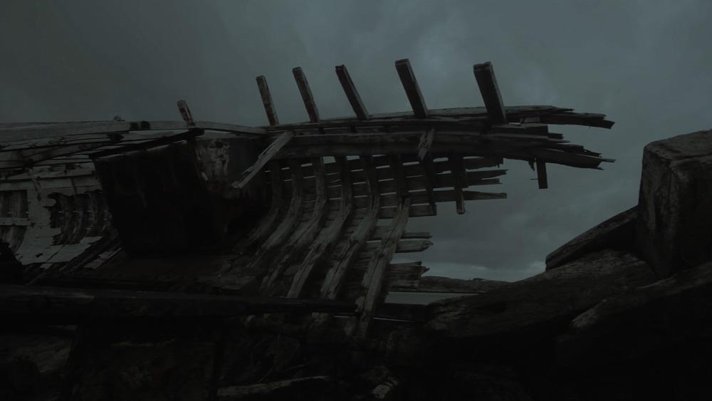The Wreck.jpg
