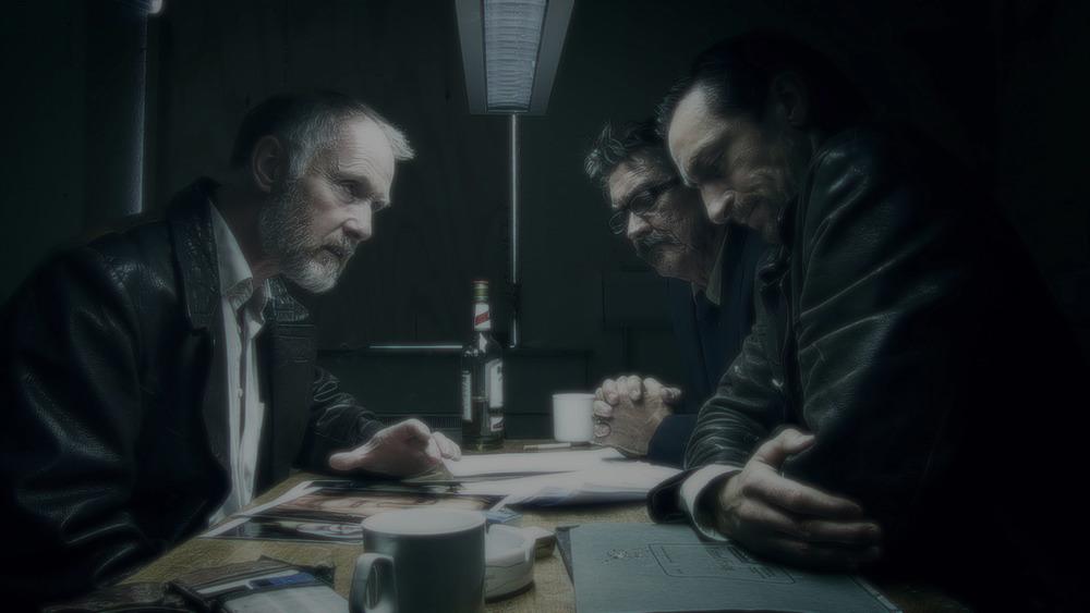 3 hander interrogation.jpg