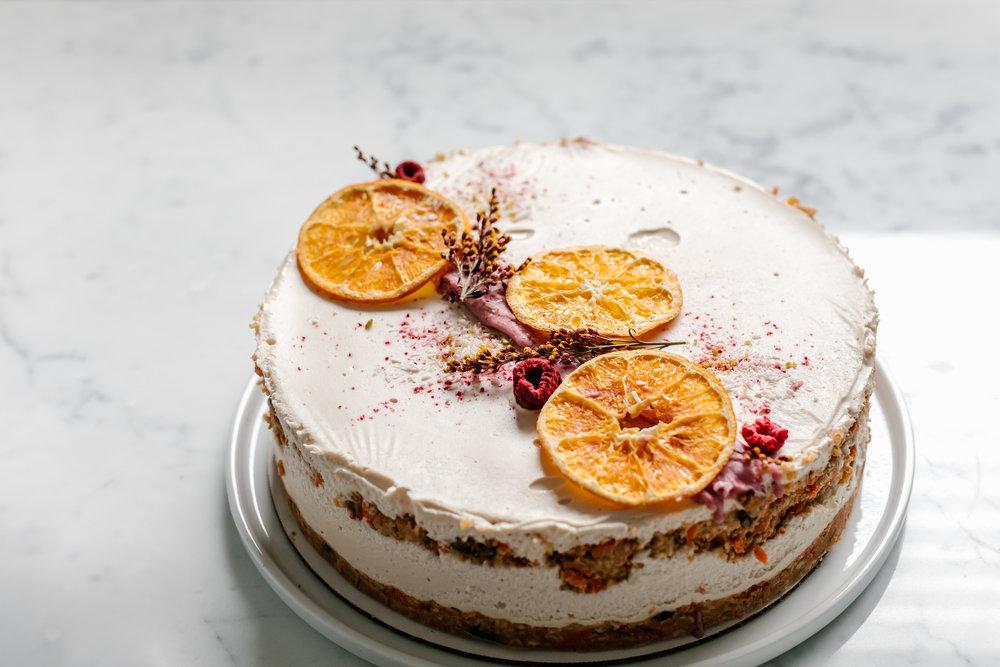 Carrot Cake #10.jpg