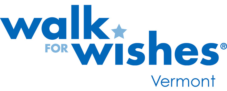 Make-A-Wish Vermont Walk for Wishes 2016