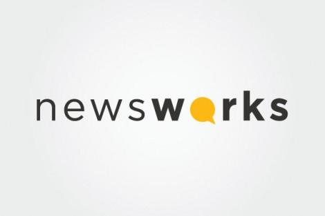 newsworks-470x313.jpg