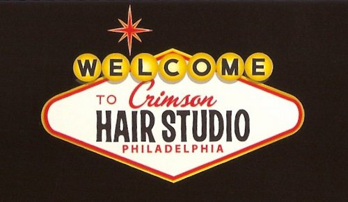crimson hair studio.jpg