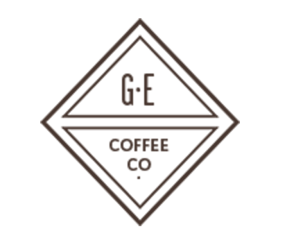 Green Engine Coffee.png