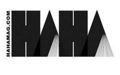HAHA Mag.png
