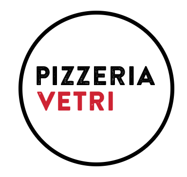 Pizzeria Vetri.png