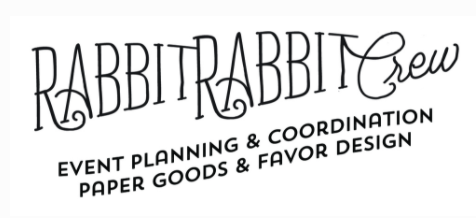 Rabbit Rabbit Crew.png