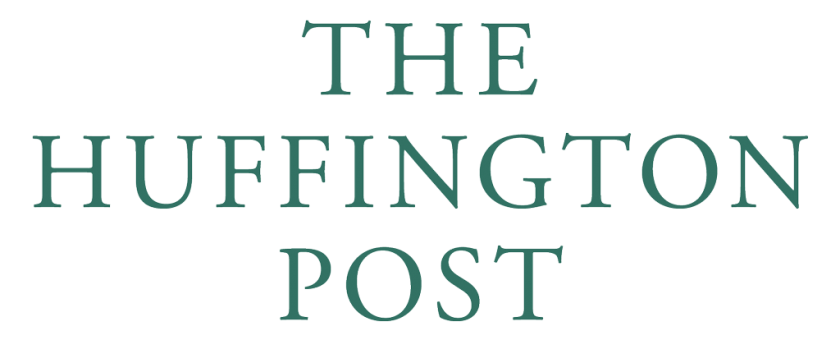 huffington-post-logo-840x340.png