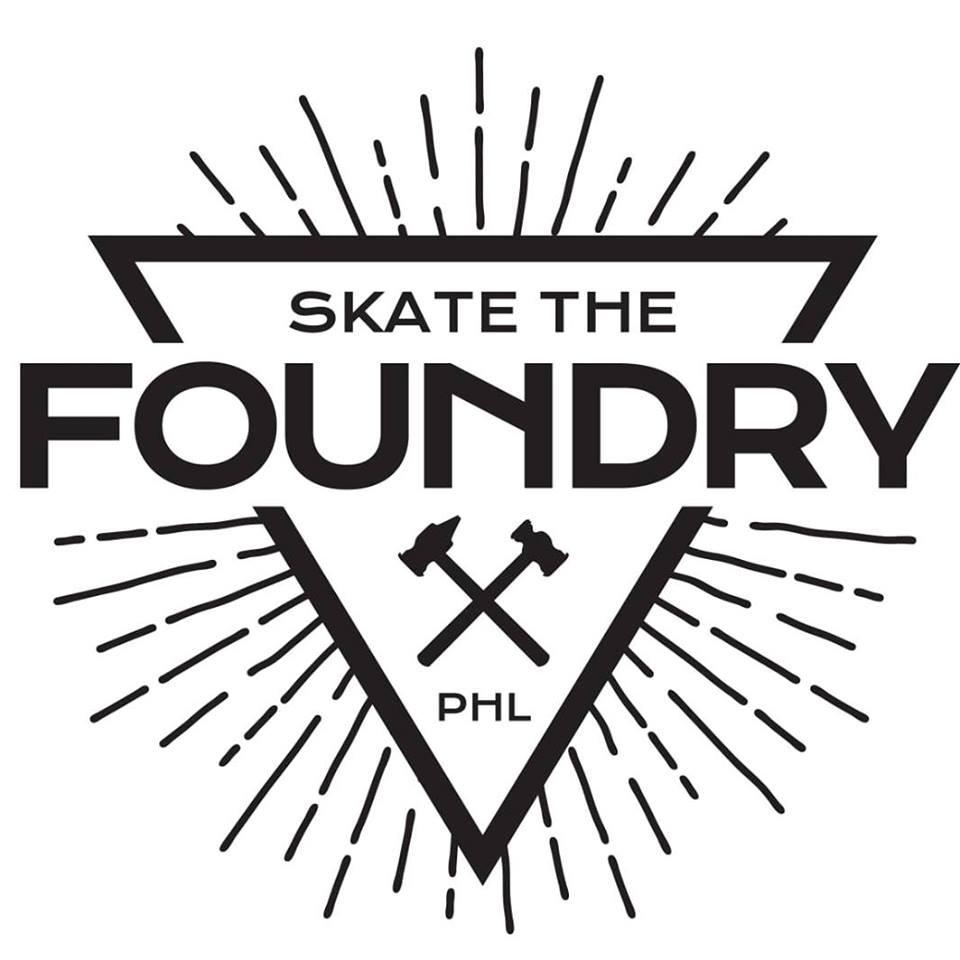 skate the foundry.jpg