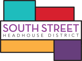 south street headhouse district.png