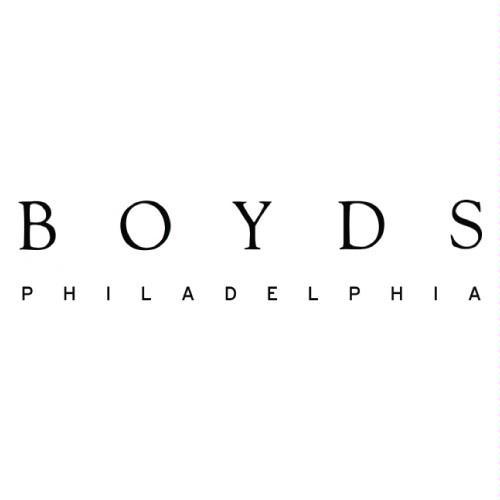 boyds.jpg
