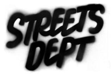 streets dept.png